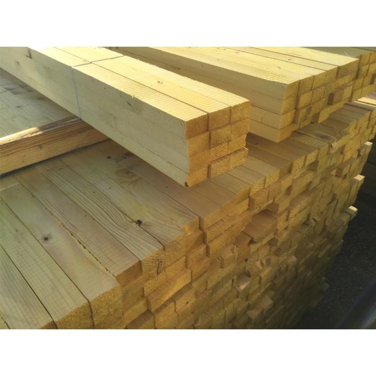 Bois de charpente travaux de toiture botte 12 lattes - Latte en bois pour terrasse ...