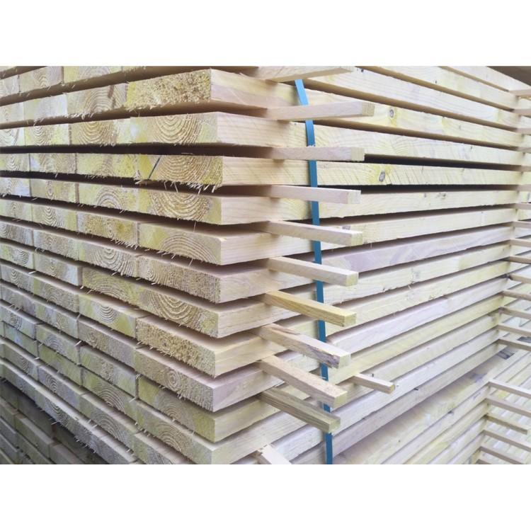 Planche prix discount disponible chez eco bois nord for Planche a clin prix