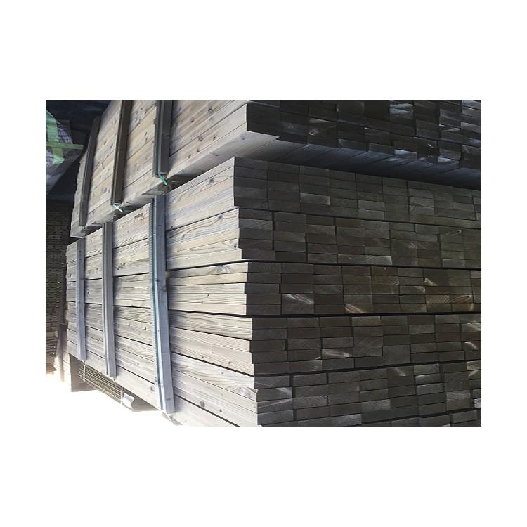 chevron rabot autoclave prix discount eco bois nord. Black Bedroom Furniture Sets. Home Design Ideas
