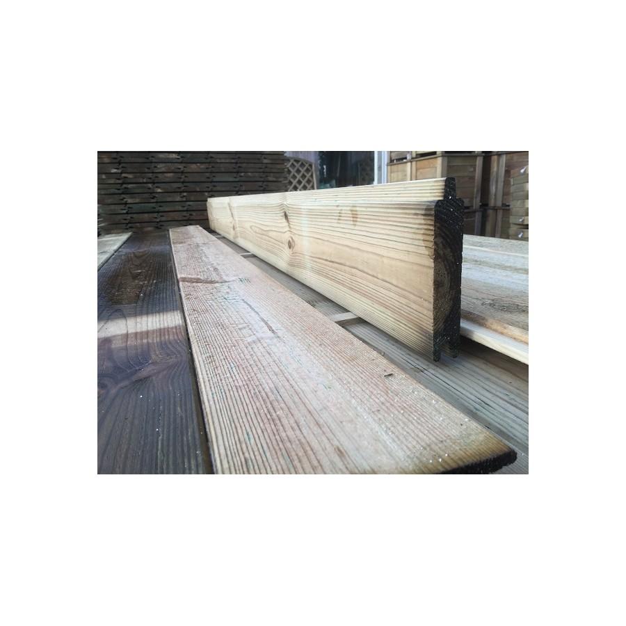 lame de construction autoclave prix discount eco bois nord. Black Bedroom Furniture Sets. Home Design Ideas