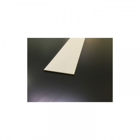 Moulure PVC 6 M - En angle