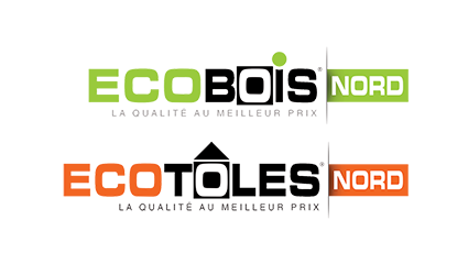 Eco Nord